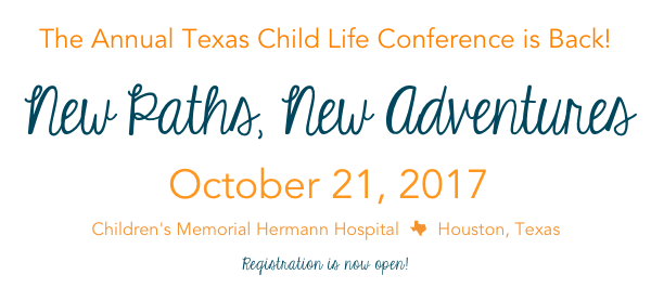 taclp_conference_title_banner_small_clear.png