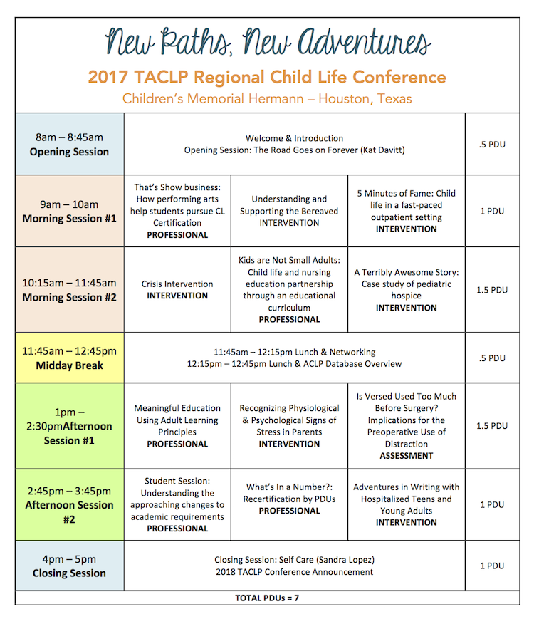 2017_TACLP_conference_schedule_small.png