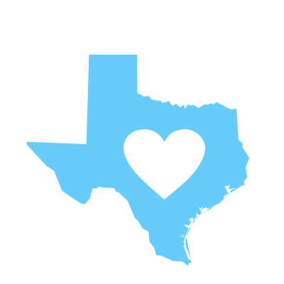 texas_with_heart_turquoise_(2).png
