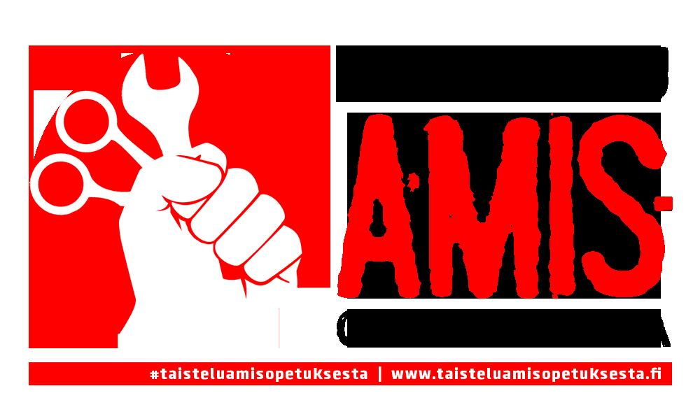 logo_d_trans_1000.png