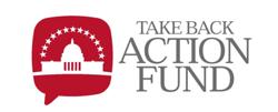 Take Back Action Fund