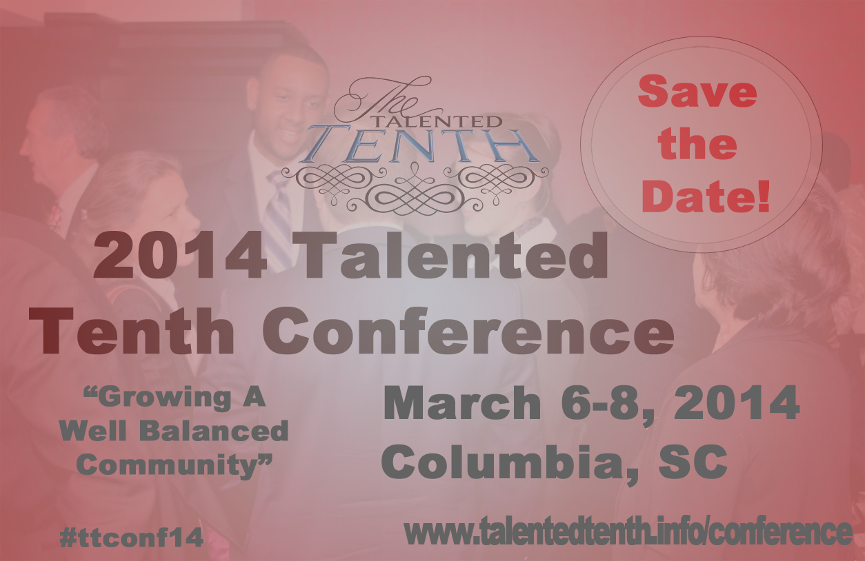 Talented_Tenth_-_2014_Conference_-_Save_the_Date.jpg