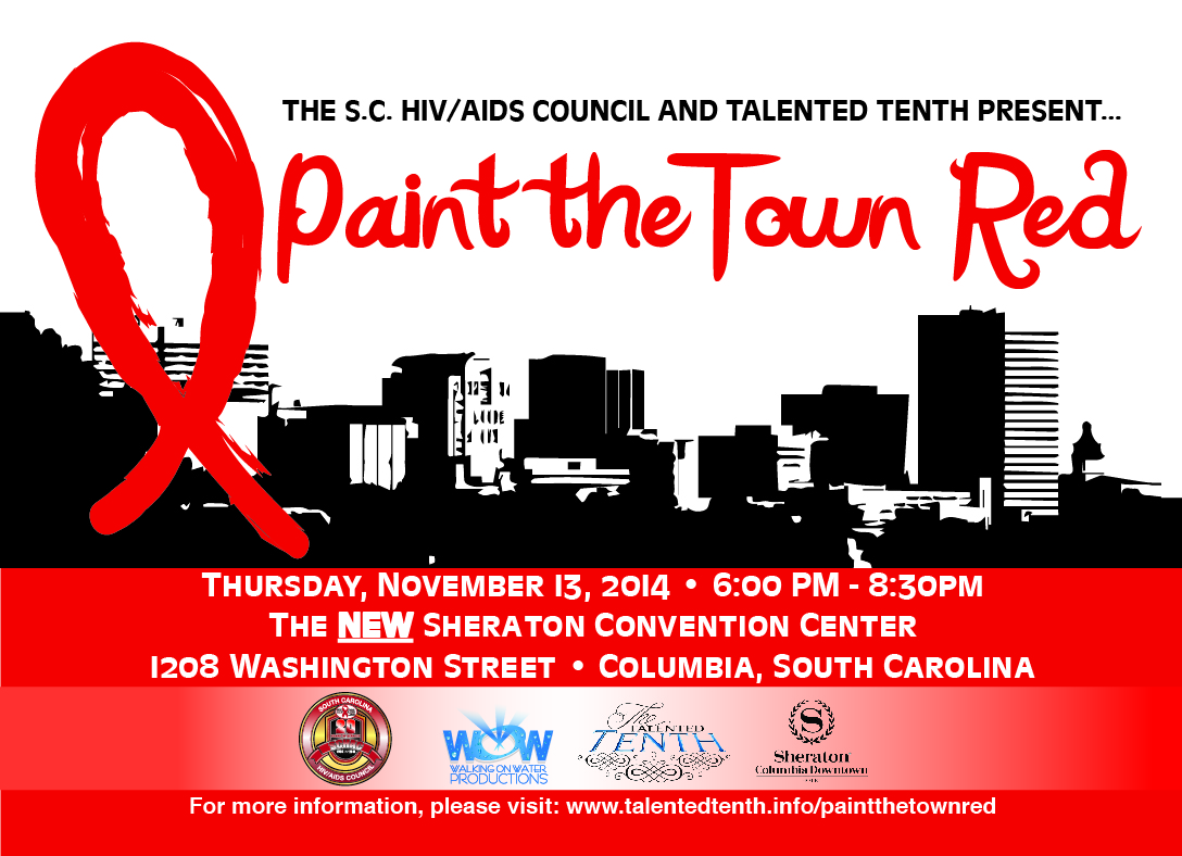 Paint_The_Town_Red_wo-_Save_the_date-01.jpg