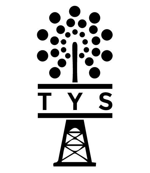 tys_logo.jpg
