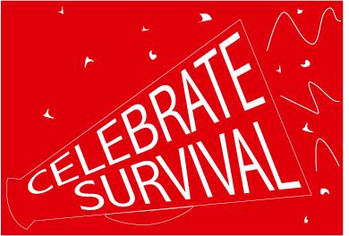 CelebrateSurvival_Logo.jpg