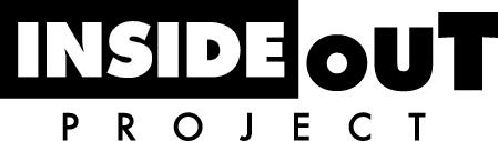 Inside_Out_Logo_3-8-13.jpg