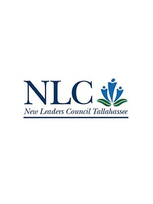 NLC-Headshot-2017.png