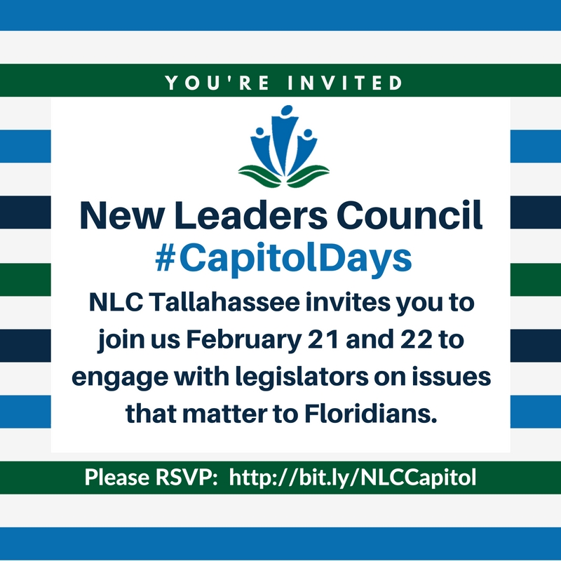 NLC__CapitolDays_with_link.jpg