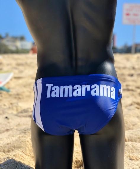 Tamarama_Swimmers_Back_2020.jpg