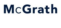 McGrath_Logo.jpg