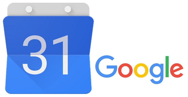 reminders-added-to-google-calendar-and-more-apps-updates-office-pertaining-to-google-calendar-logo-png.png.jpg