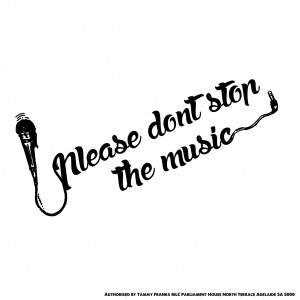 Please-Dont-Stop-The-Music-300x300.jpg