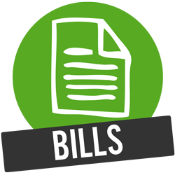 bills_250.png