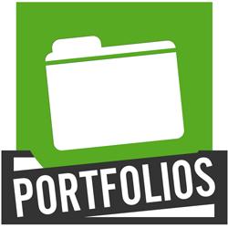 portfolios_250.png