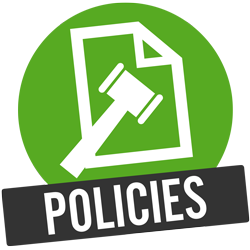 policies_250.png