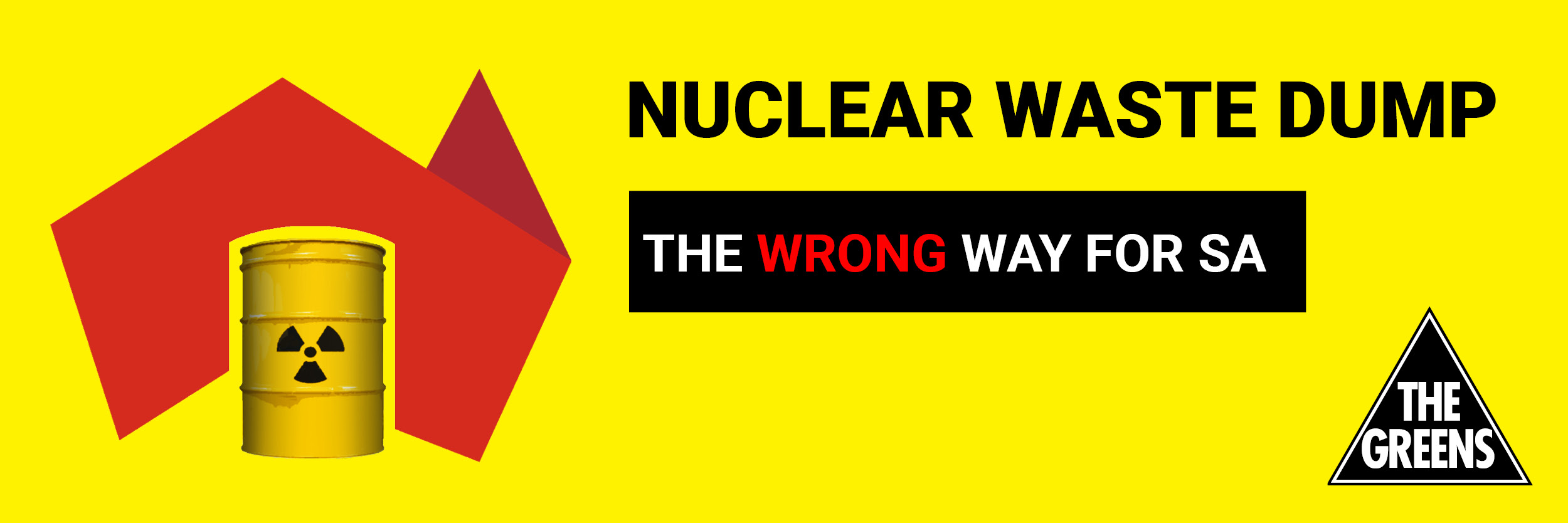 NuclearPublicMeeting_banner_19May2016.jpg