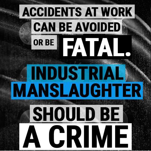 Industrial_Manslaughter_Facebook_SquareJPEG.JPG