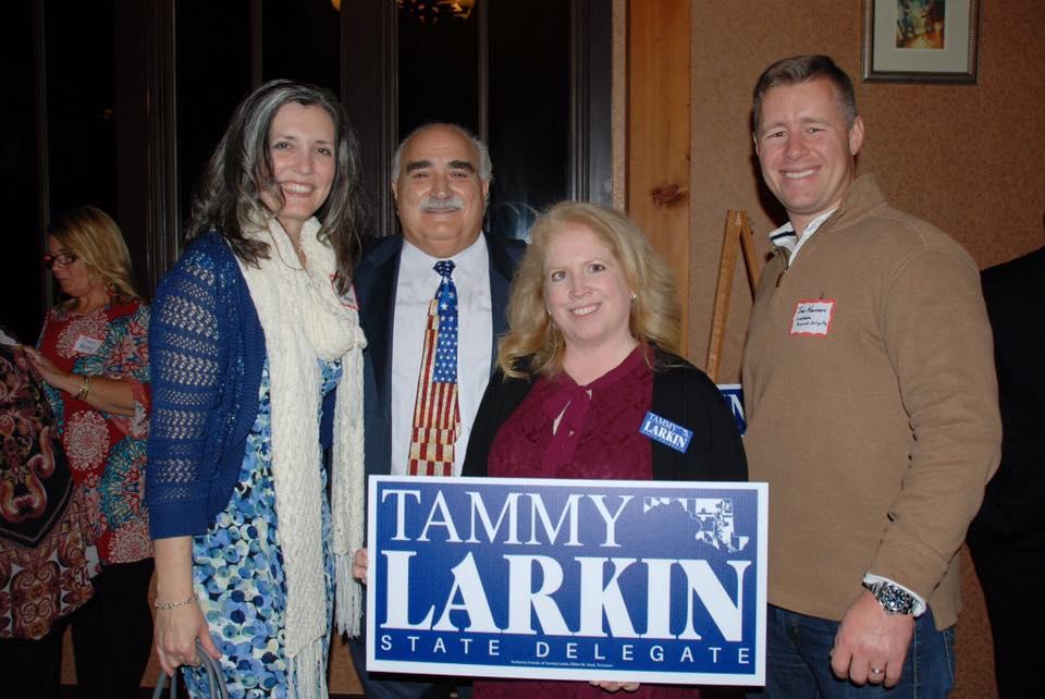 Larkin_1st_Fundraiser_photo.jpg