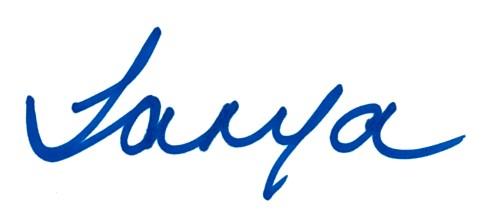Tanya_signature.jpg