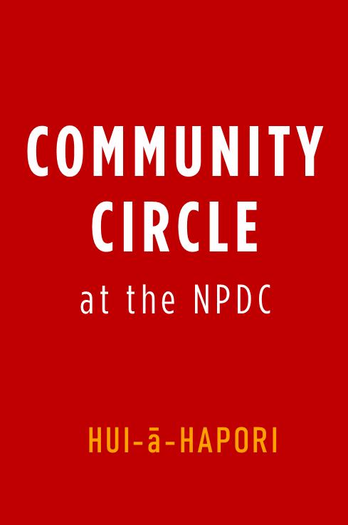 WebIconCommunityCircle.png