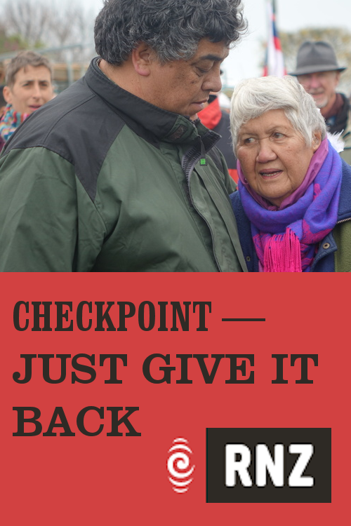 RNZCheckpoint033.png