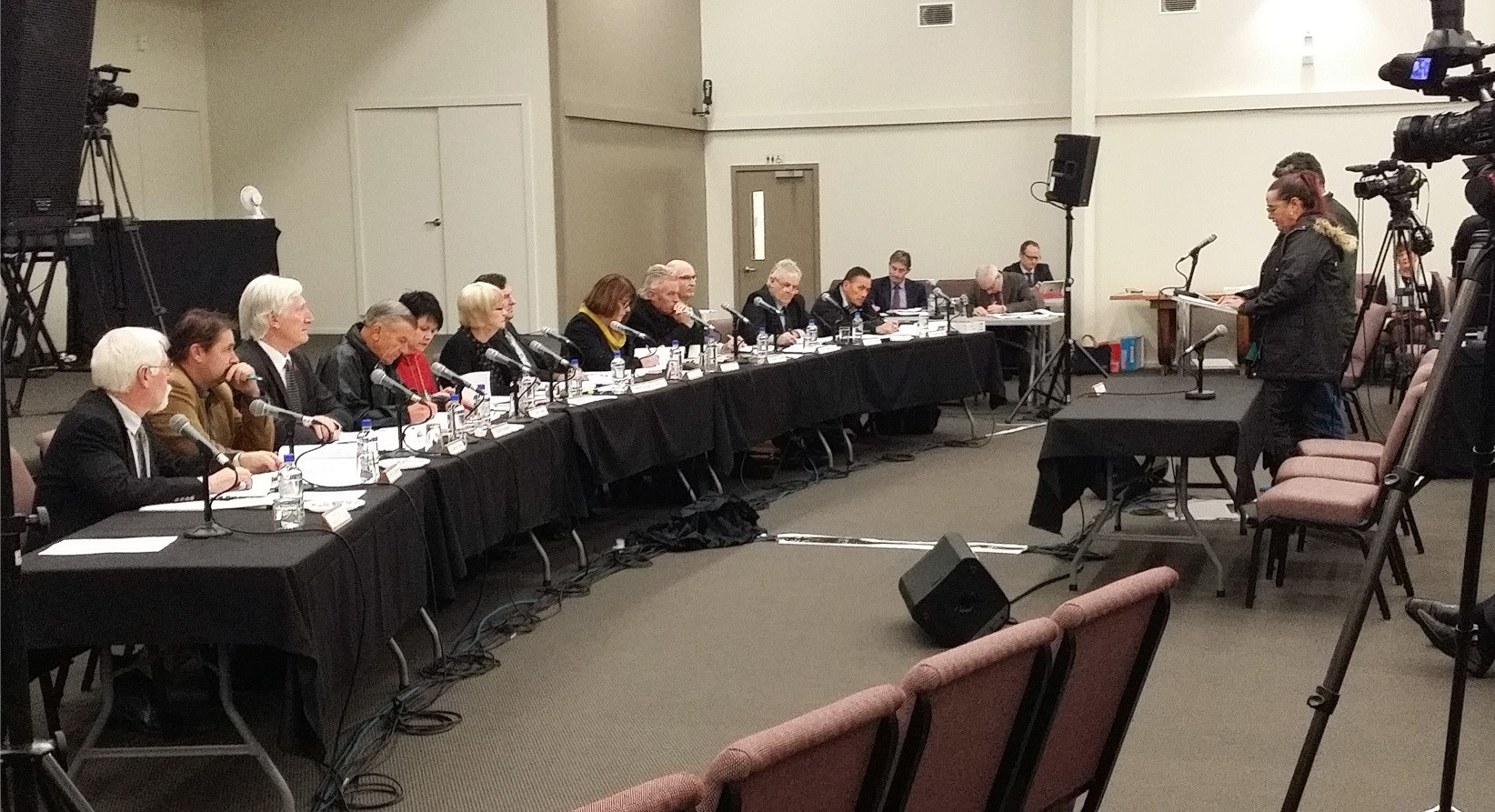 NPDC_Hearings_at_Waitara.jpg