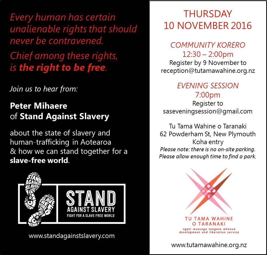 Stand_Against_Slavery_Flyer.jpg