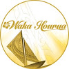 Waka_Hourua__PROFILE_1.jpg