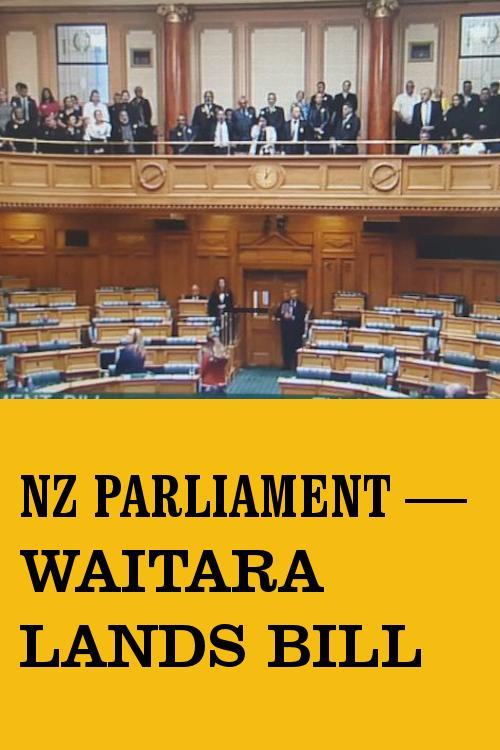 ParliamentPanel.png