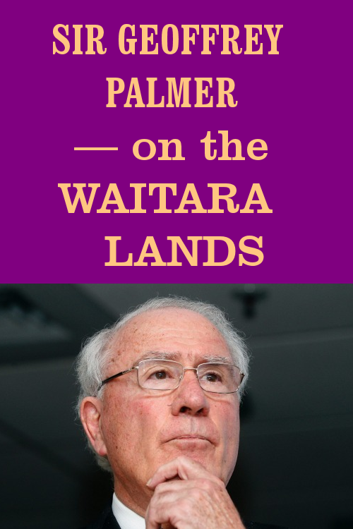 PalmerPanel.png
