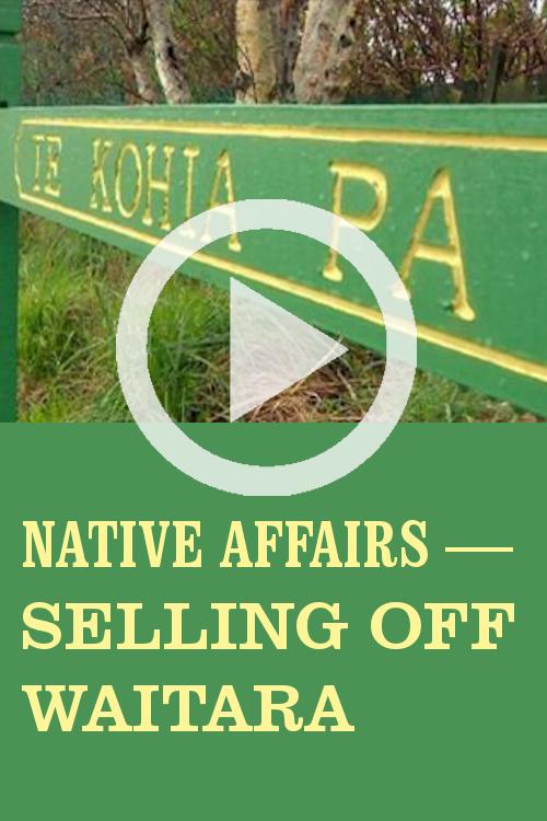 NativeAffairs01.png