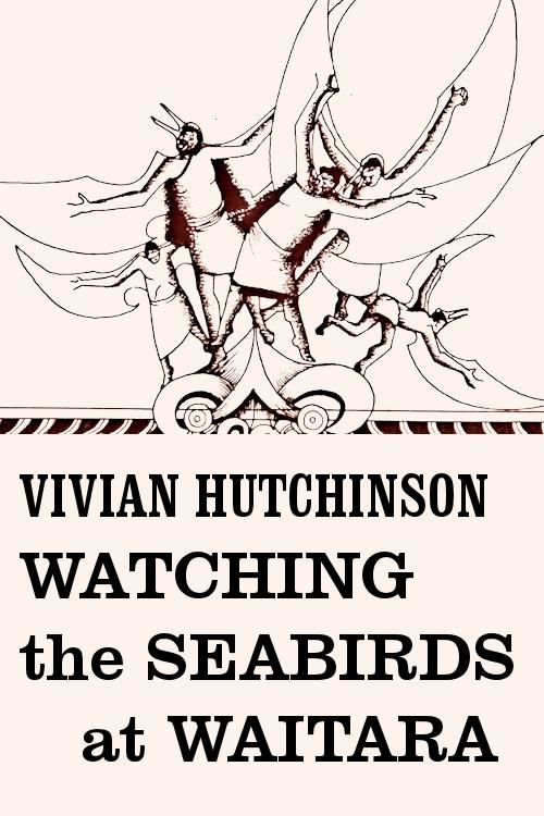 vivianSeaBIRDS2.png
