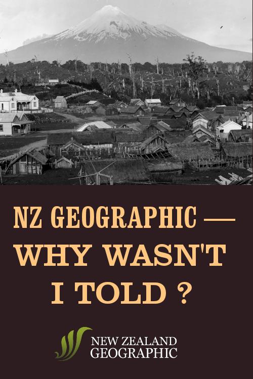 NZGEOPanel.png