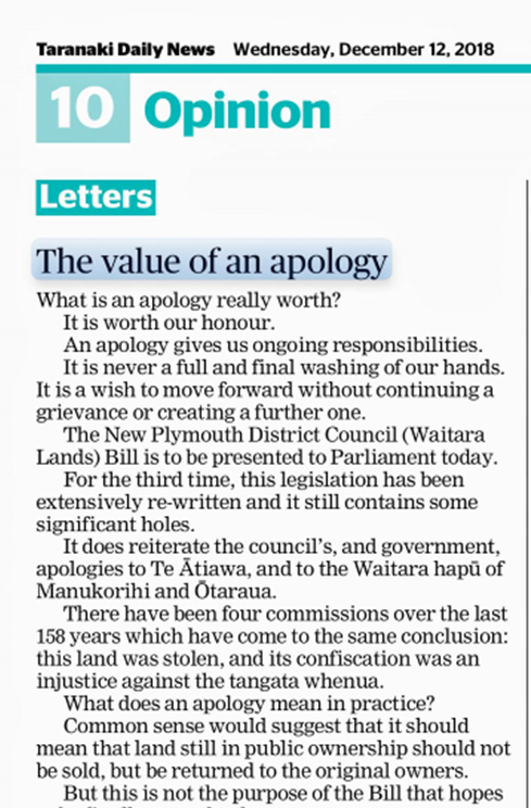 WAITARA_value_apology.png