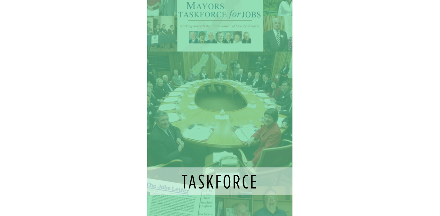PHOTOPAGE-Taskforce_for_WEB2.png