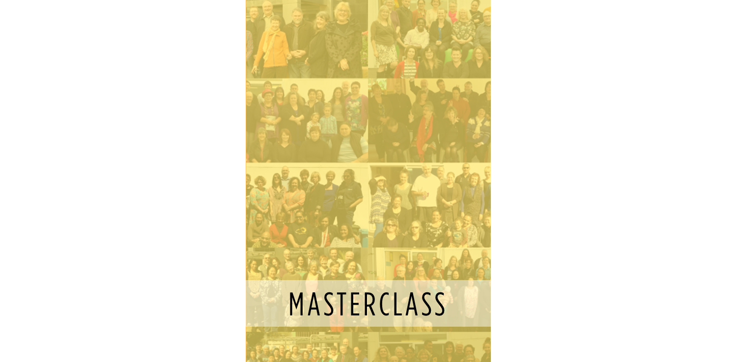 PHOTOPAGE-Masterclass_for_WEB2.png
