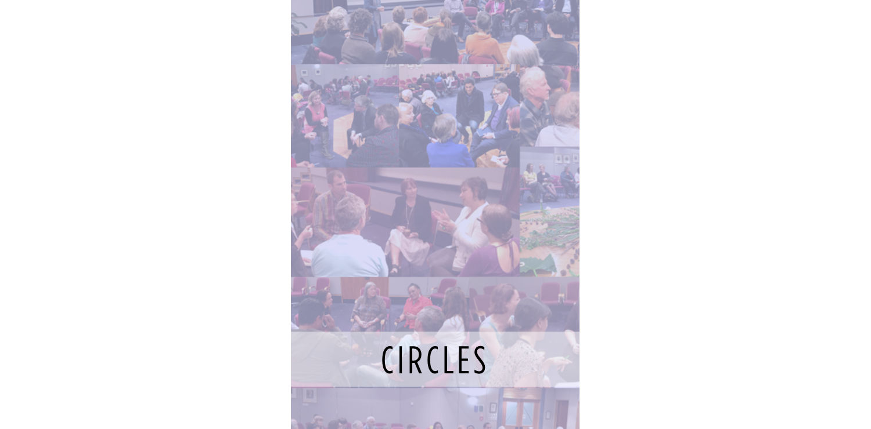 PHOTOPAGE-Circles_for_WEB2.jpg