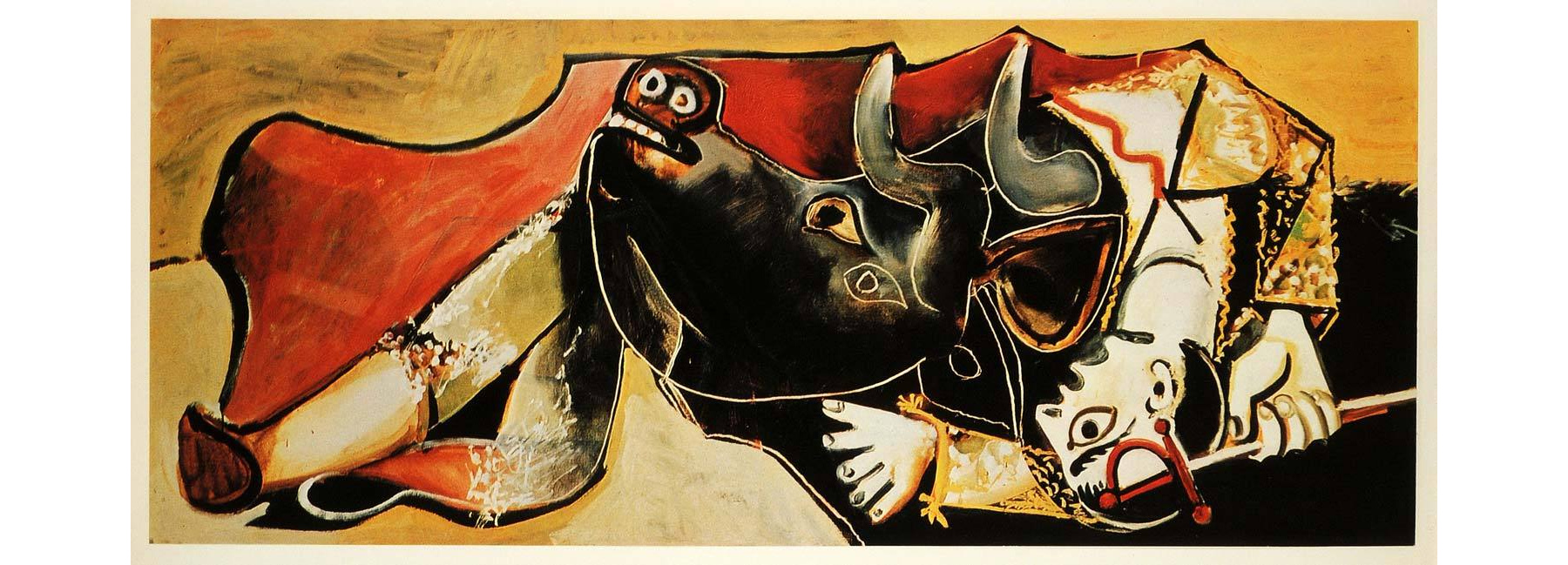 1966_Print_Pablo_Picasso_for_WEB.jpg