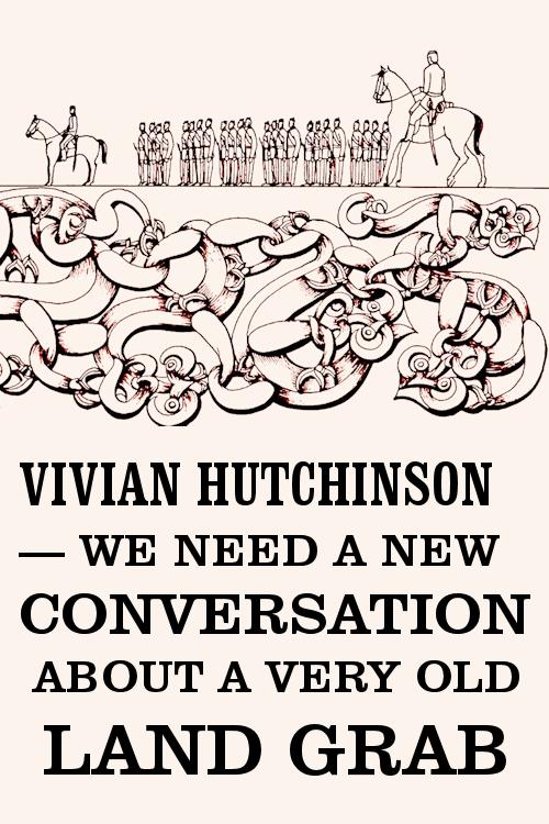 viviananewconversation2.png