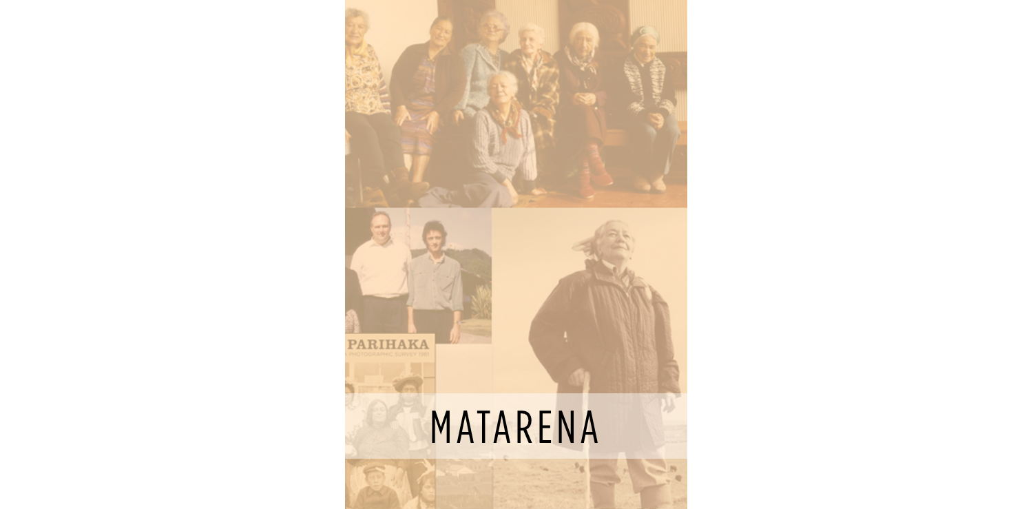 PHOTOPAGE-Matarena_for_WEB.png