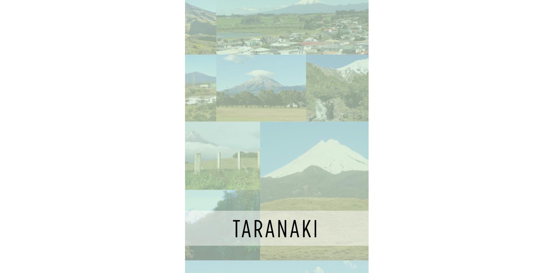 PHOTOPAGE-Taranaki_for_WEB.png
