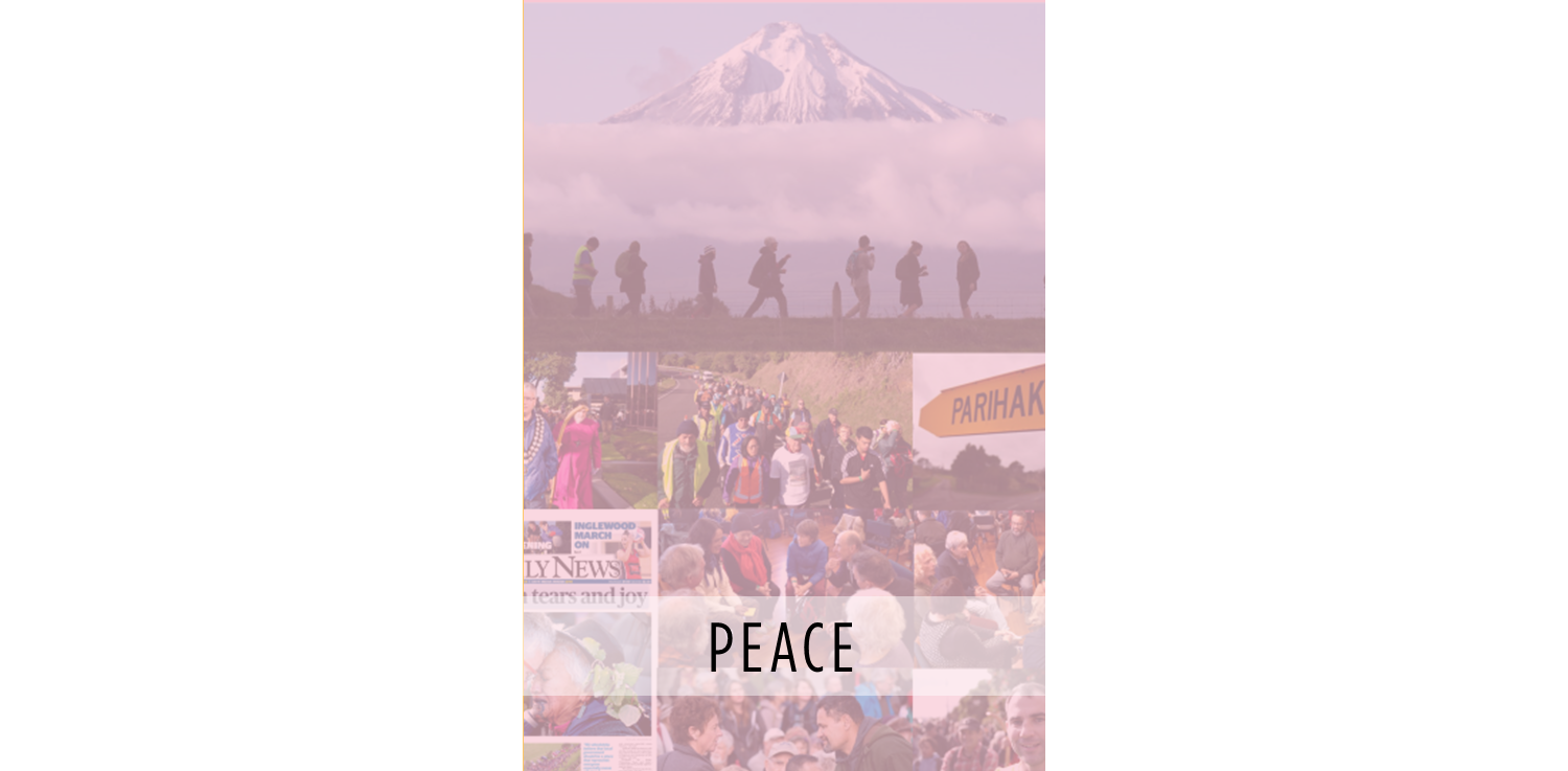 PHOTOPAGE-Peace_for_WEB.png