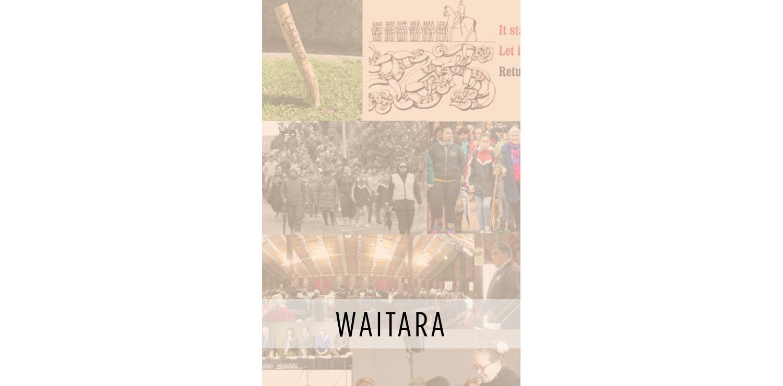 PHOTOPAGE-Waitara_for_WEB.png