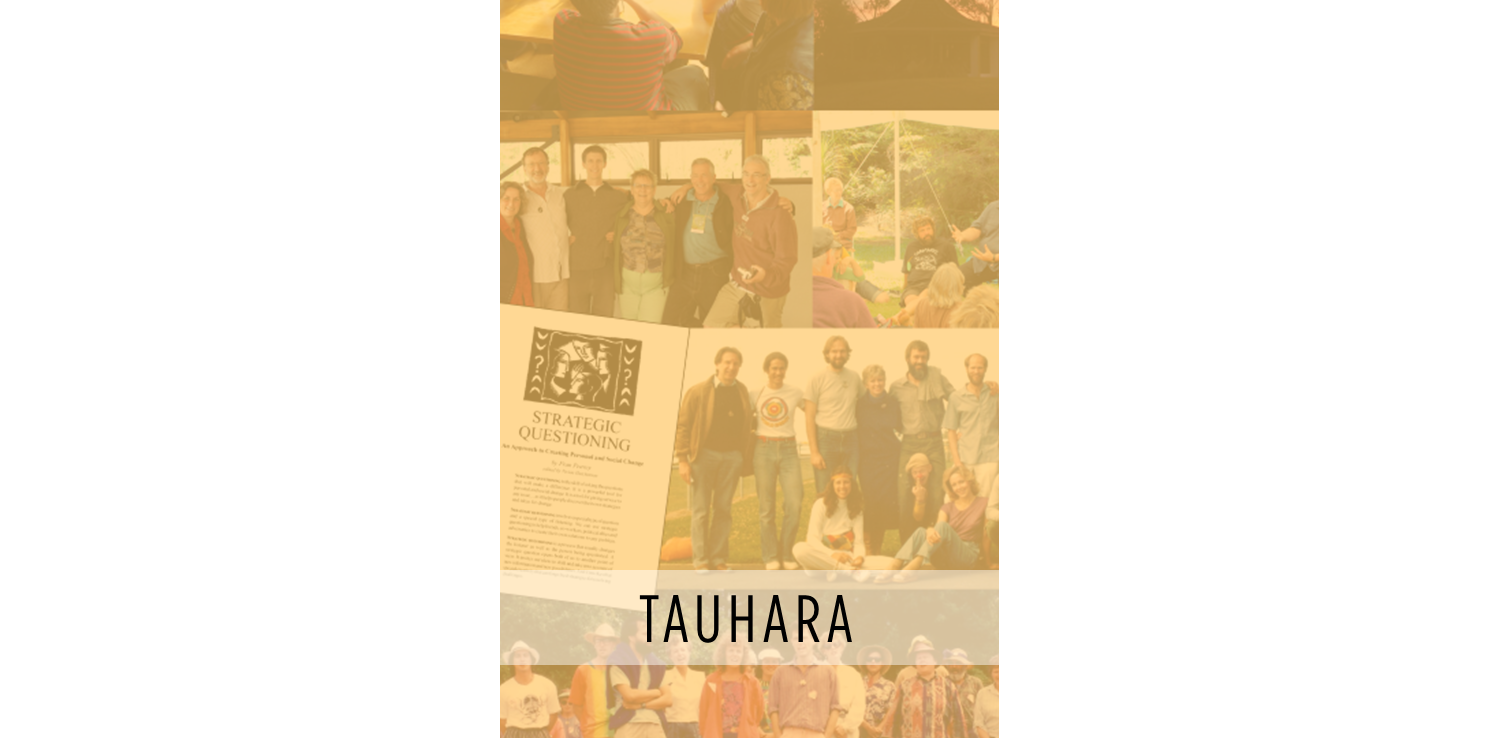 PHOTOPAGE-Tauhara_for_WEB.png