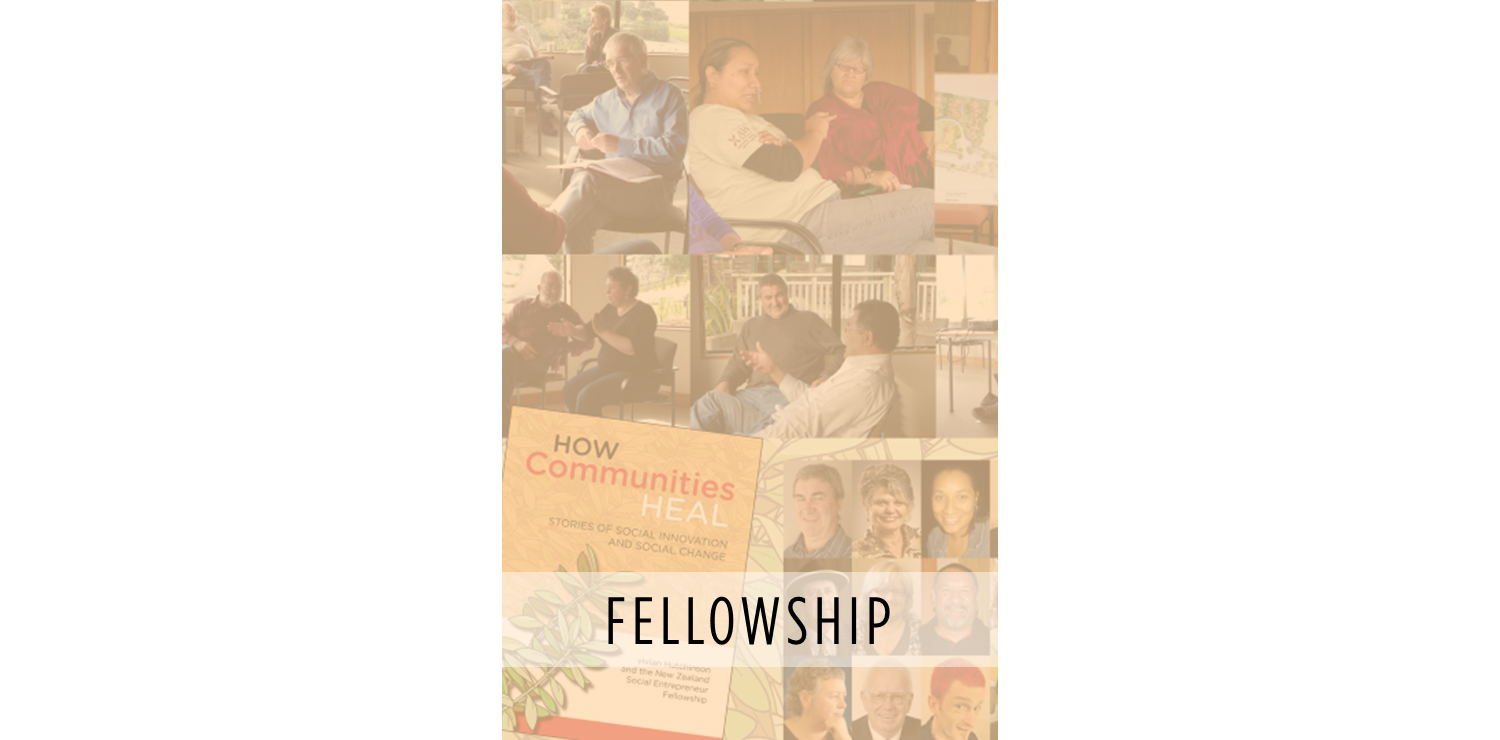 PHOTOPAGE-Fellowship_for_WEB.png