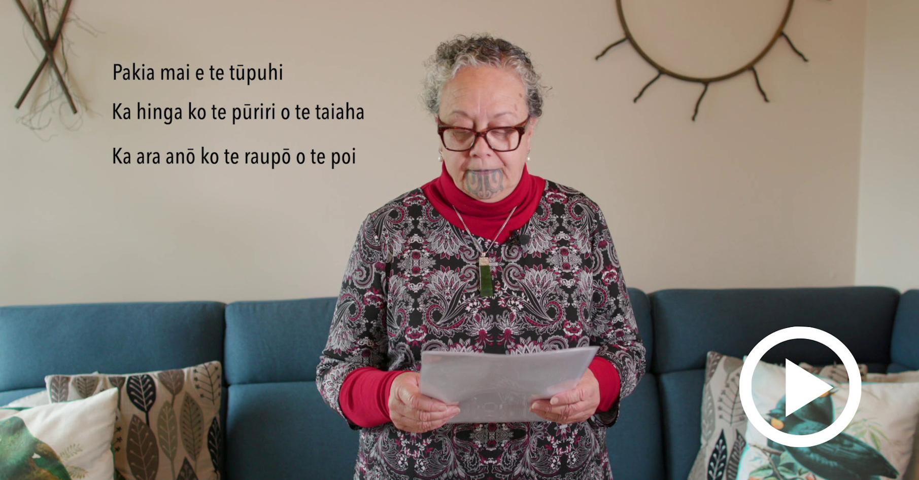 Ngaropi-Raumati.jpg