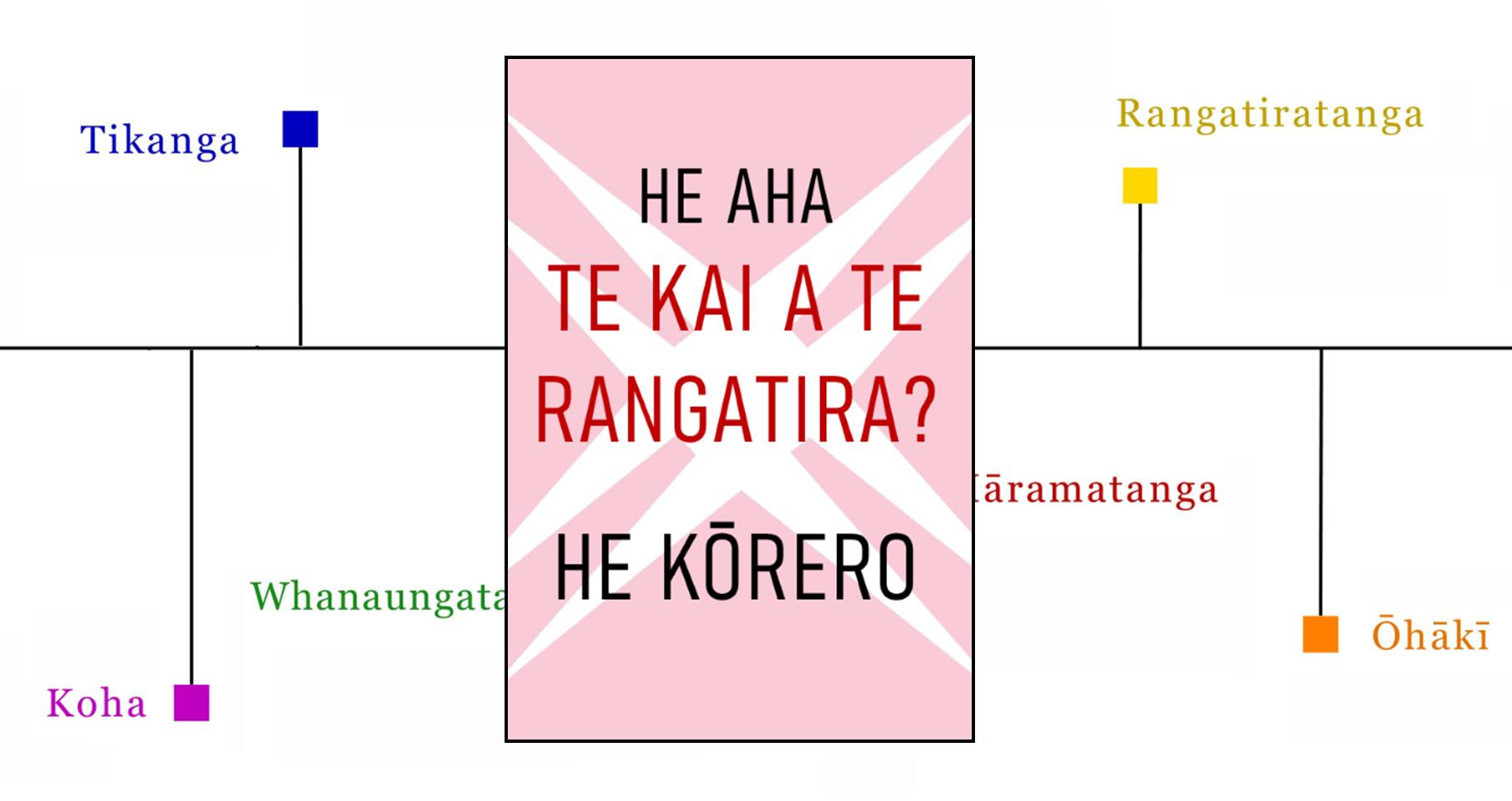 HCA_Facecards_TKR2.png