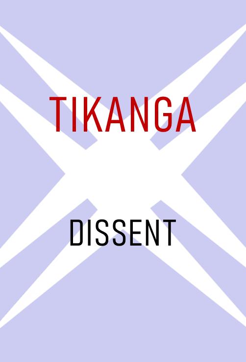 TKRiconTikanga.png