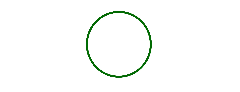 CircleGreen_for_web.png
