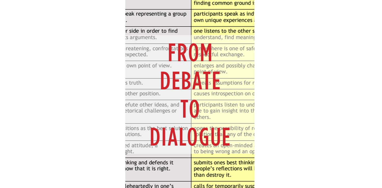 DebateDialogue_for_WEB.png